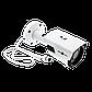Наружная IP камера Green Vision GV-102-IP-E-СOS50V-40 POE 5MP, фото 4