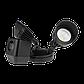 Автономная система охраны периметра GV-092-GM-DIG20-10, фото 2