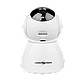 WiFi IP-камера поворотная Green Vision GV-089-GM-DIG10-10 PTZ 1080p, фото 3