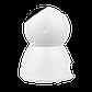 WiFi IP-камера поворотная Green Vision GV-089-GM-DIG10-10 PTZ 1080p, фото 5