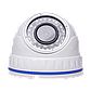Антивандальная IP камера Green Vision GV-105-IP-X-DOS50-20 POE 5MP, фото 3