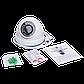 Антивандальная IP камера Green Vision GV-105-IP-X-DOS50-20 POE 5MP, фото 4