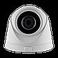Антивандальная IP камера GreenVision GV-109-IP-E-DOF50-30 POE 5MP (Ultra), фото 3
