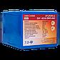 Аккумулятор LP LiFePo-4 24V - 60 Ah (BMS 60A), фото 2
