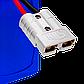Аккумулятор LP LiFePo-4 48 V - 30 Ah (BMS 60A) 2-й форм-фактор, фото 4