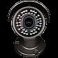 IP камера наружная GreenVision GV-059-IP-E-COS30V-40 Gray, фото 2