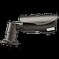 IP камера наружная GreenVision GV-059-IP-E-COS30V-40 Gray, фото 3