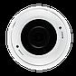 IP камера внутренняя GreenVision GV-002-IP-E-DOS24V-30 Gray, фото 4