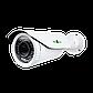 IP камера наружная  GreenVision GV-062-IP-G-COO40V-40 Gray, фото 2