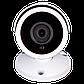Наружная IP камера GreenVision GV-007-IP-E-COSP14-20, фото 2