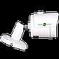 Наружная IP камера GreenVision GV-007-IP-E-COSP14-20, фото 3