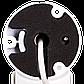 Наружная IP камера GreenVision GV-007-IP-E-COSP14-20, фото 4