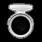 Наружная IP камера Green Vision GV-100-IP-E-СOS50-30 POE 5MP, фото 2