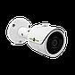 Наружная IP камера Green Vision GV-100-IP-E-СOS50-30 POE 5MP, фото 3