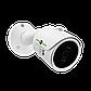 Наружная IP камера Green Vision GV-100-IP-E-СOS50-30 POE 5MP, фото 4