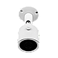 Наружная IP камера Green Vision GV-100-IP-E-СOS50-30 POE 5MP, фото 5