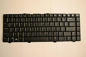 Клавиатура HP DV6000,DV6400,DV6500,DV6700