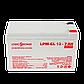 Аккумулятор гелевый LogicPower LPM-GL 12 - 7 AH, фото 2