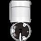 IP камера наружная  GreenVision GV-058-IP-E-COS30-30, фото 4