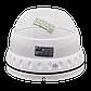 IP камера наружная антивандальная Green Vision GV-060-IP-E-DOS30V-30, фото 2