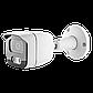 Наружная IP камера GreenVision GV-108-IP-E-СOS50-25 POE 5MP (Ultra), фото 2