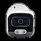 Наружная IP камера GreenVision GV-108-IP-E-СOS50-25 POE 5MP (Ultra), фото 3