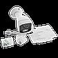 Наружная IP камера GreenVision GV-108-IP-E-СOS50-25 POE 5MP (Ultra), фото 6