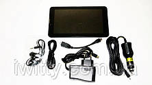 "Планшет Tablet Z30 3/32 Экран 7"" IPS, 4 ядра, 3Gb RAM + 32Gb ROM, фото 2"
