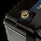 Аккумулятор Lifepo4 SA180 12.8V 100A (VIPOW), фото 5