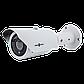 Гибридная наружная камера GreenVision GV-049-GHD-G-COA20-40 gray 1080Р, фото 2