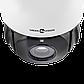 Наружная IP камера Green Vision GV-097-IP-H-DOS20V-150 PTZ 1080P, фото 4