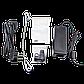 Наружная IP камера Green Vision GV-097-IP-H-DOS20V-150 PTZ 1080P, фото 5