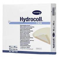 Гидроколлоидная повязка HYDROCOLL® THIN, 10 х 10 см