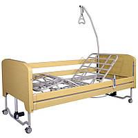 Кровать многофункциональная Hetton, OSD-9572