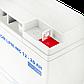 Аккумулятор мультигелевый AGM LogicPower LPM-MG 12 - 20 AH, фото 3