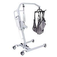 Подъемник для инвалидов OSD-1790V
