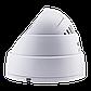 Гибридная купольная внутреняя камера GreenVision GV-037-GHD-H-DIS20-20, фото 2