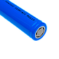 Аккумулятор Li-ion 18650 3.7V 2000mAh (VIPOW), фото 4