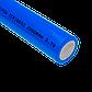 Аккумулятор Li-ion 18650 3.7V 2000mAh (VIPOW), фото 5
