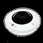 Купольная IP камера GreenVision GV-075-IP-ME-DIА20-20 (360) POE, фото 4
