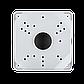 Монтажное крепление для камеры GV-IN-009, фото 2
