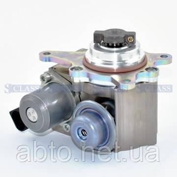 Насос ТНВД Citroen C4/DS3/DS4/DS5 / Peugeot 207/208/308/3008/508/5008/RCZ 1.6 i/THP 08-18