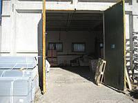 Аренда склада  250 кв. м. Куреневка