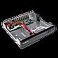 AHD видеорегистратор 16-канальный GREEN VISION GV-A-S034/16 1080N, фото 4