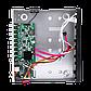 AHD видеорегистратор 16-канальный GREEN VISION GV-A-S034/16 1080N, фото 5