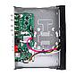 AHD видеорегистратор 8-канальный GREEN VISION GV-A-S033/08 1080N, фото 5