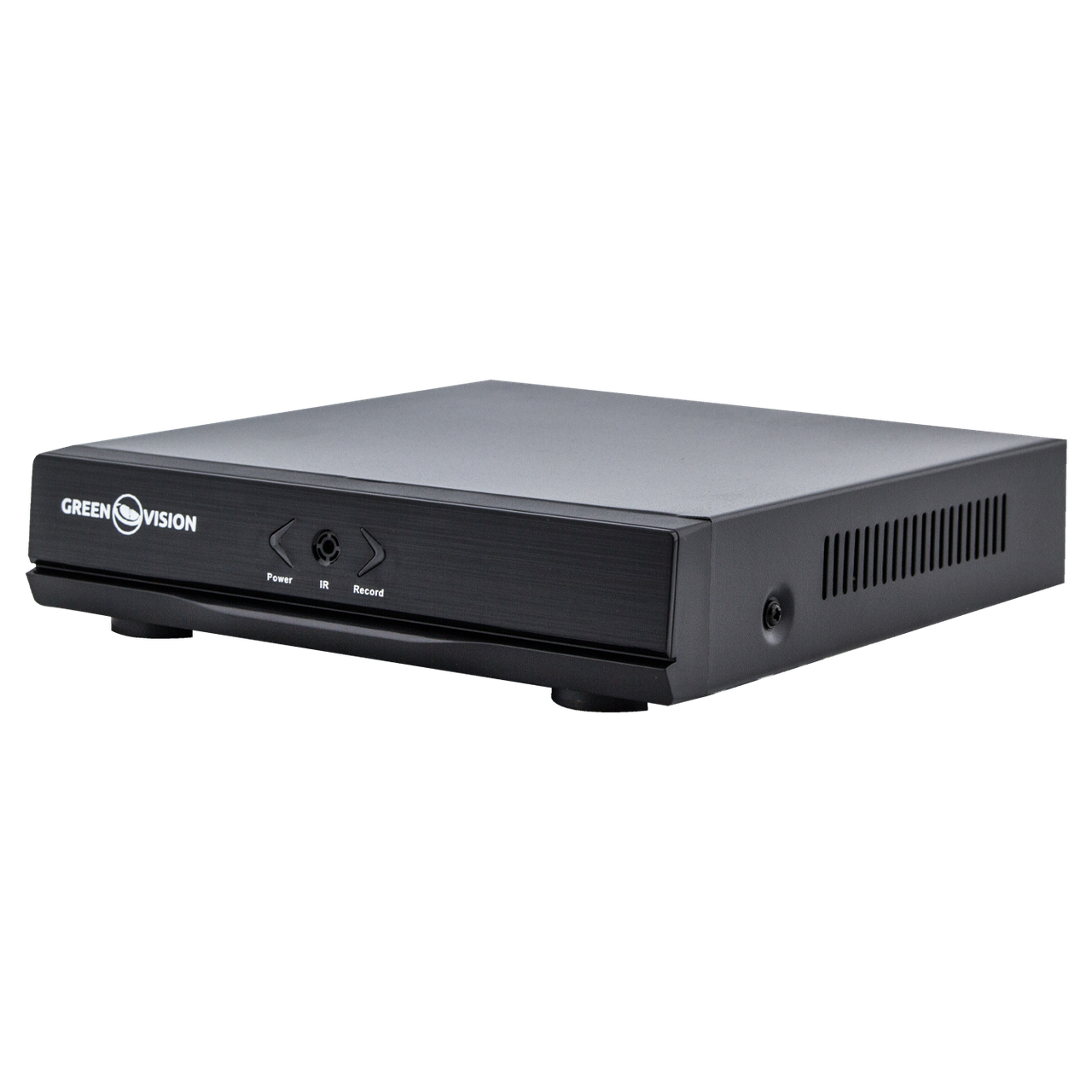 УЦ 4614 Гибридный видеорегистратор AHD Green Vision GV-A-S032/04 ** 1080N