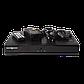 IP видеорегистратор NVR 32-канальный Green Vision GV-N-S002/32, фото 2