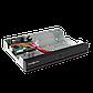 IP видеорегистратор NVR 32-канальный Green Vision GV-N-S002/32, фото 5
