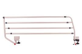 Посилені поручні для ліжка OSD-1800V
